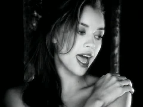 vanessa williams save the best for last video 03
