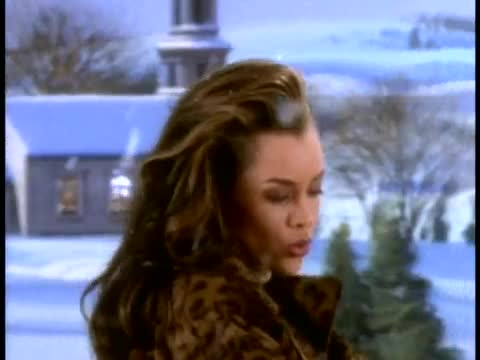 vanessa williams save the best for last video 05