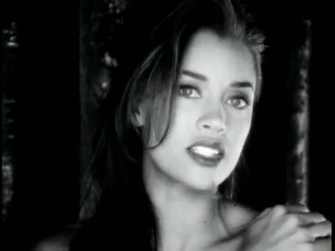 vanessa williams save the best for last video 06