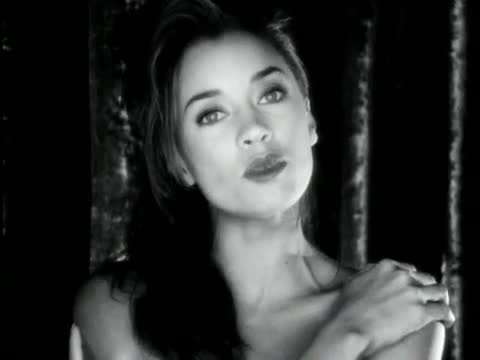 vanessa williams save the best for last video 07