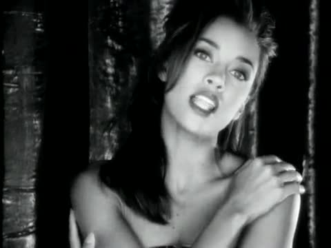 vanessa williams save the best for last video 08