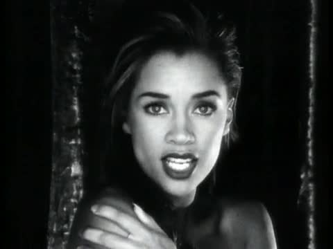 vanessa williams save the best for last video 10