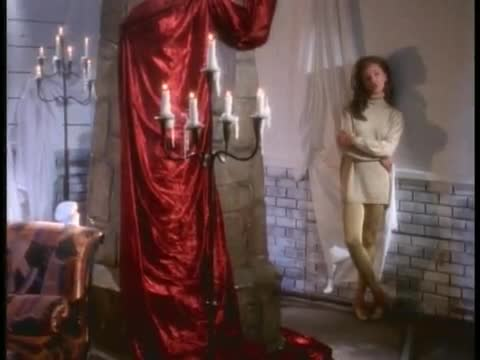 vanessa williams save the best for last video 11