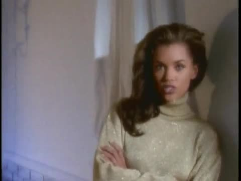 vanessa williams save the best for last video 12