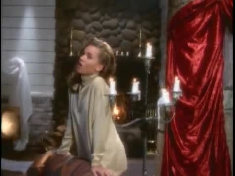 vanessa williams save the best for last video 14
