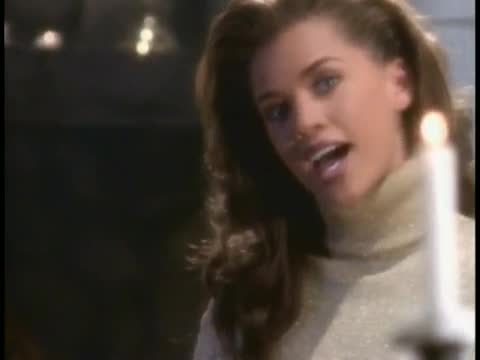 vanessa williams save the best for last video 15