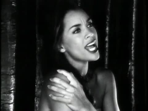 vanessa williams save the best for last video 16
