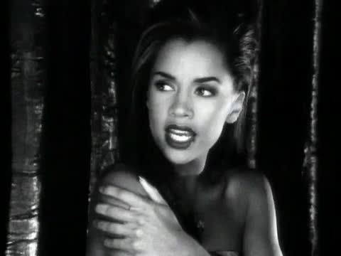vanessa williams save the best for last video 17