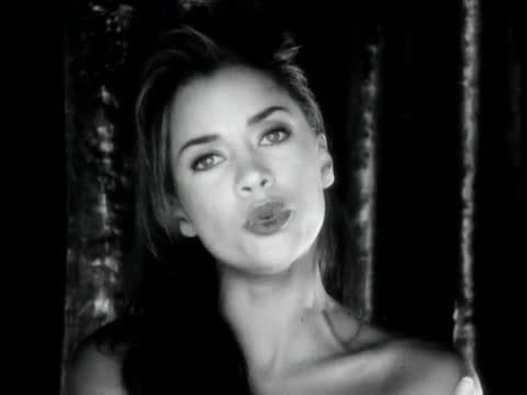 vanessa williams save the best for last video 18