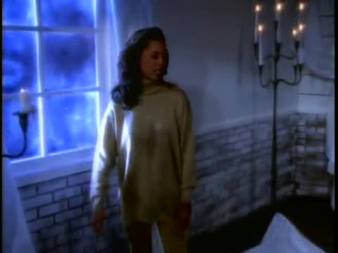 vanessa williams save the best for last video 19