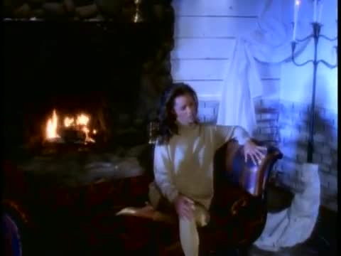 vanessa williams save the best for last video 20