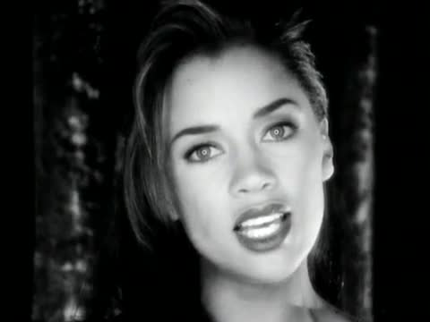 vanessa williams save the best for last video 23
