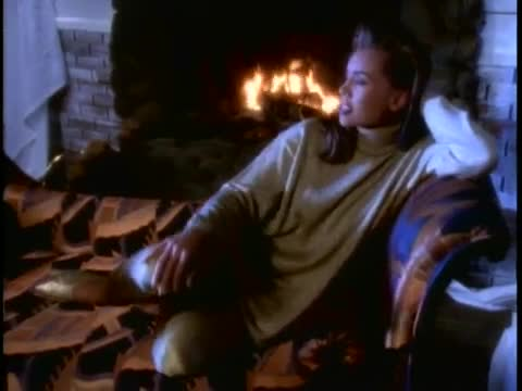 vanessa williams save the best for last video 24