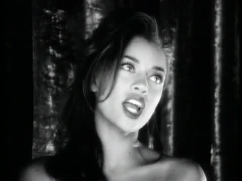 vanessa williams save the best for last video 25