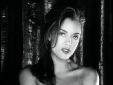 vanessa williams save the best for last video 26