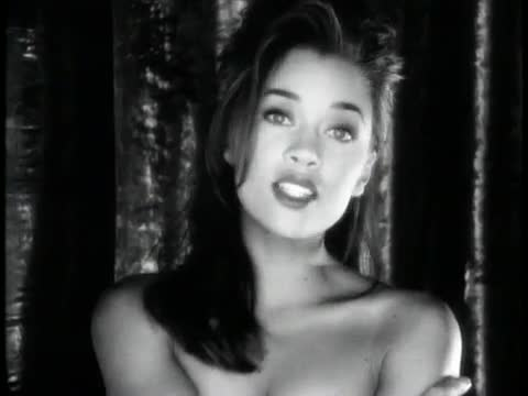 vanessa williams save the best for last video 27