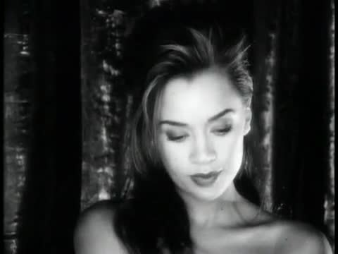 vanessa williams save the best for last video 28