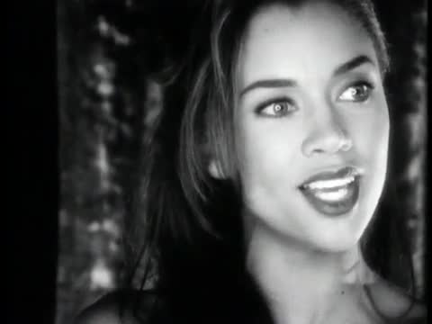 vanessa williams save the best for last video 31