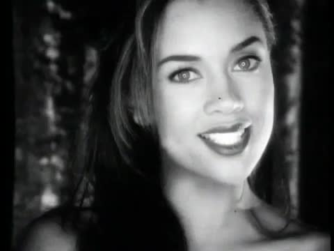 vanessa williams save the best for last video 32