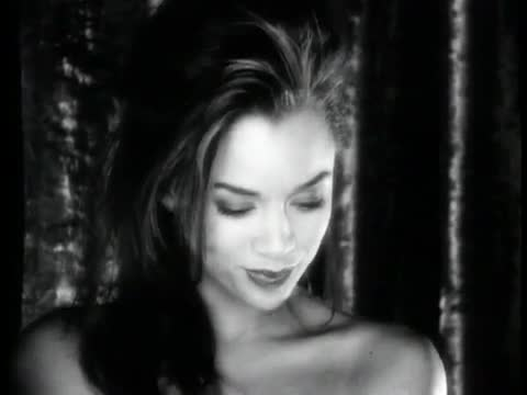 vanessa williams save the best for last video 33