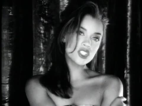 vanessa williams save the best for last video 34