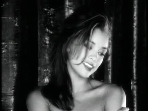 vanessa williams save the best for last video 35