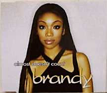 Brandy disco