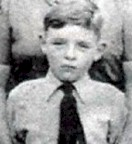 anthony hopkins joven