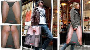 condomi tienda erotica