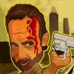 Destruir a todos los zombis