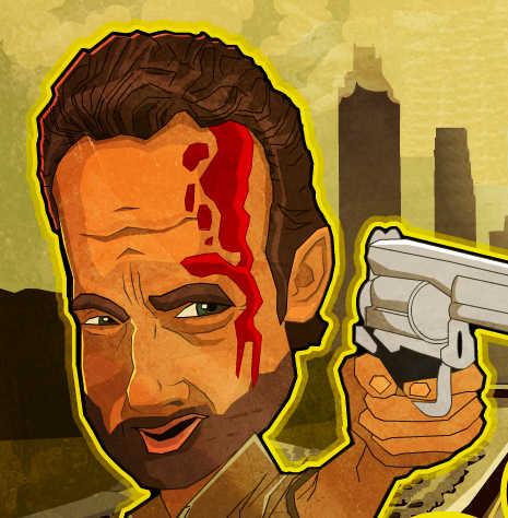 destruir-todos-zombis
