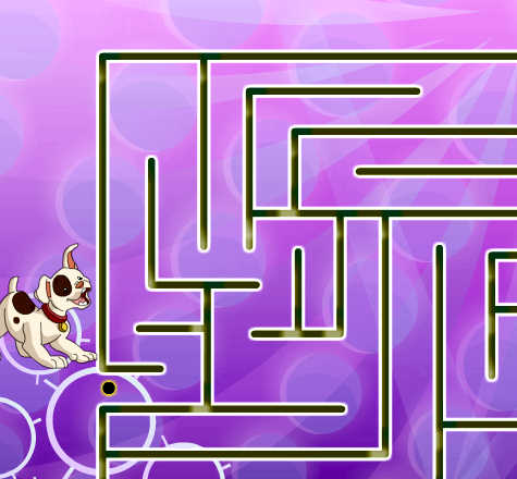 el-perrito-perdido
