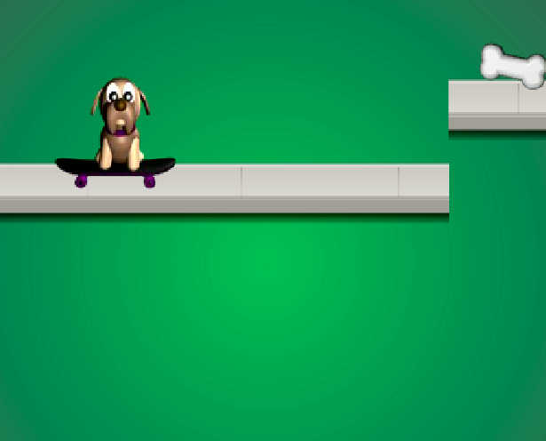 el-skate-perro
