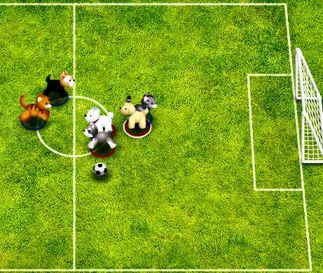 futbol-de-perros