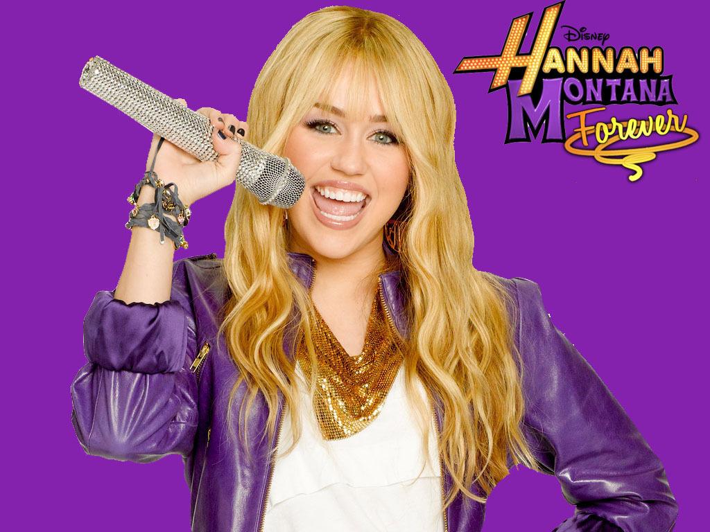 hannah-montana-cantante
