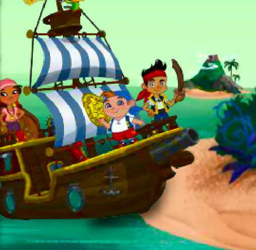 jake-piratas