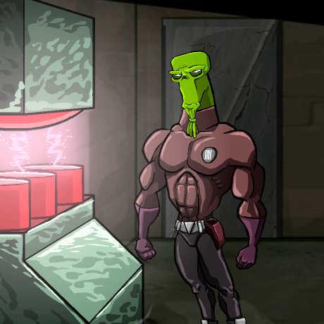 juego-alien-investigacion