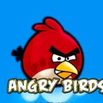 Juego: Angry Bird