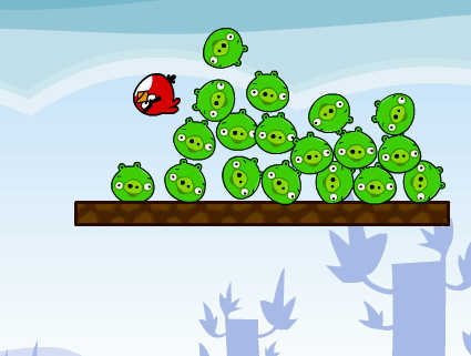 juego-angry-birds-canon