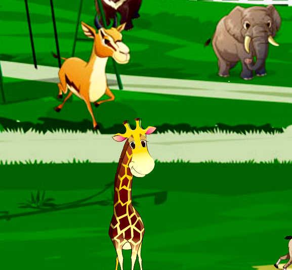juego-animales-circo
