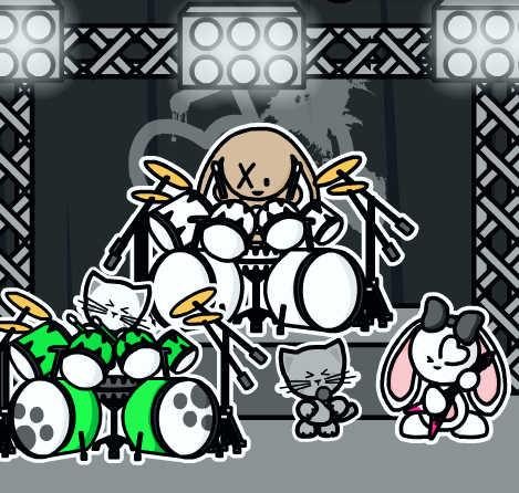 juego-baile-jinx-minx-pimienta-pixie