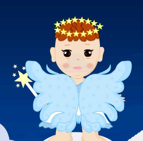 juego-bebe-angelical