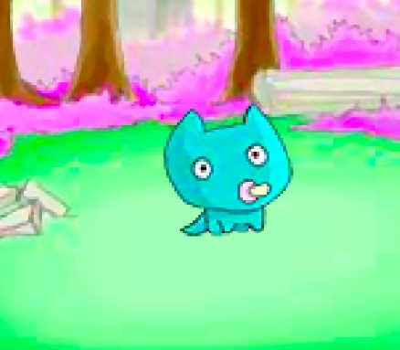 juego-bebe-dragon-azul