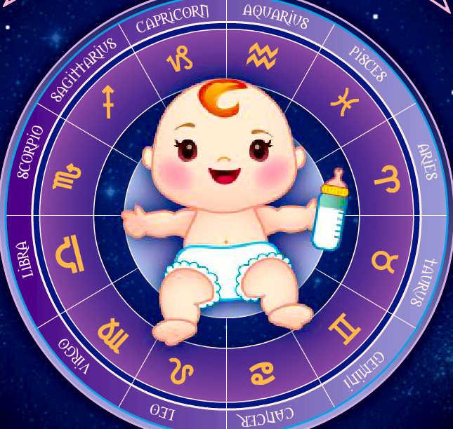 juego-bebe-zodiaco