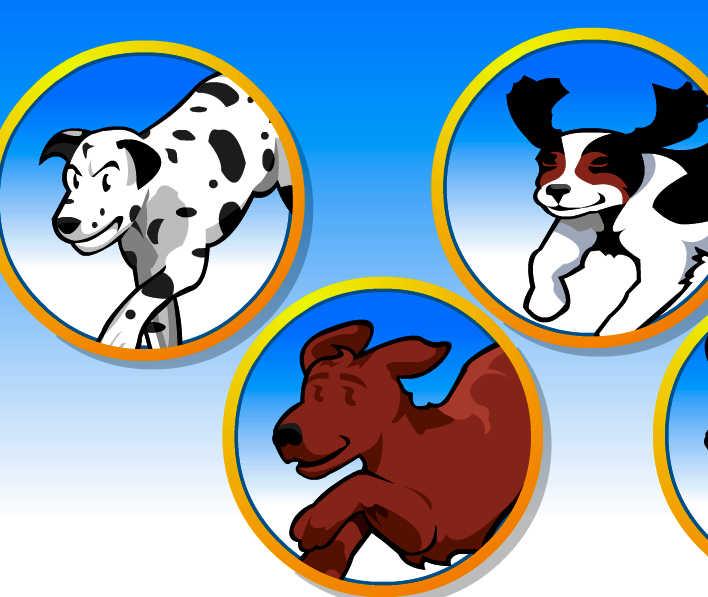 juego-carrera-perros