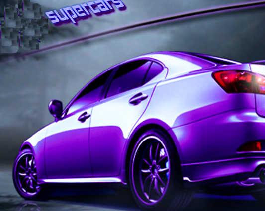 juego-carrera-super-autos