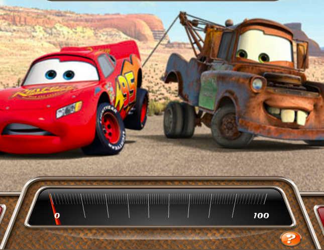 juego-cars-rescate