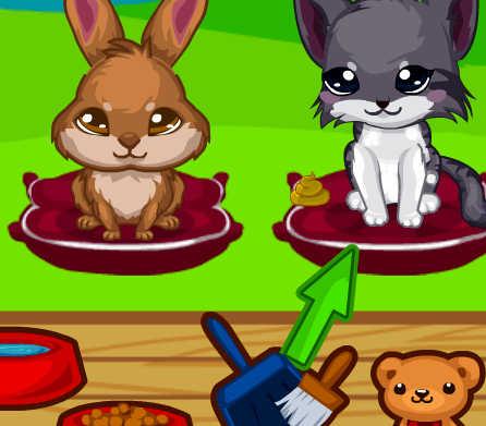 juego-cuidar-dulces-simpaticas-mascotas