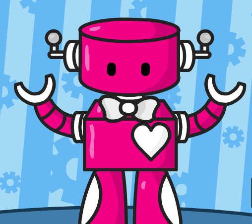 juego-disenar-propio-robot