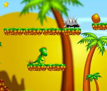 juego-dragoncito-perdido